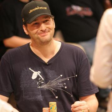 Phil Hellmuth Goes Ballistic After Busting Out Of Another WSOP EVent