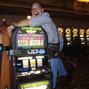1000 dollar slots wizard of oz free slots zynga