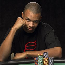 Phil Ivey Wins $363,650 At 2010 WPT Bellagio Cup VI Main Event