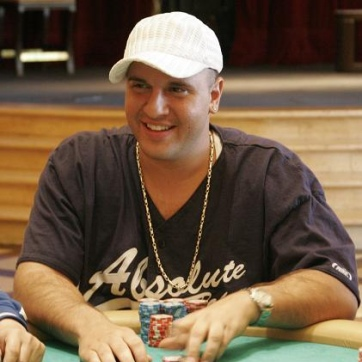 Michael Mizrachi Aiming To Top Poker's All Time Money List