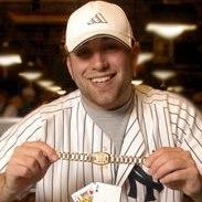 Online Poker Is Rigged According To WSOP Winner