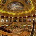 New Poker King Club Opens At The Venetian Macau