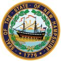 New Hampshire wire act lawsuit