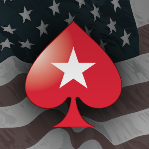 PokerStars Finally Granted New Jersey iGaming License