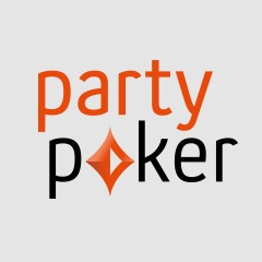 Partypoker Bans All Tracking Software