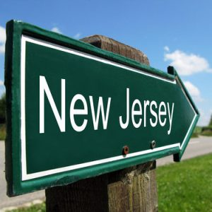 New Jersey iPoker Down 2.8% to $1.91m in October