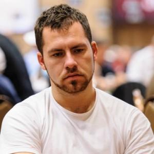Dan Cates Biggest Online Poker Loser So Far of 2017