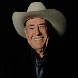 Doyle Brunson Looking to Chase an 11th WSOP Bracelet