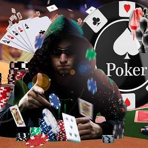 UK Newspaper Links Money Laundering with Online Poker
