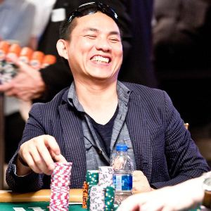 2017 WSOP Main Event: Day 6 Winners And Losers