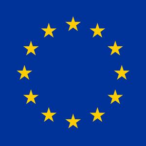European Poker Liquidity Framework Signing on July 6th