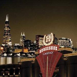Northwest Indiana Casinos Up 6% to $75.2M in June