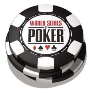 Top Poker Tweets from 2017 WSOP (Week 7)