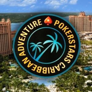 PokerStars Caribbean Adventure to Return in 2018