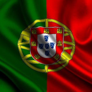 Portuguese iGambling Market Shrinks to Just €11.4M in Q2