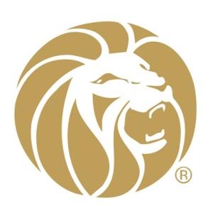 MGM Connecticut Casino Resort Raises Competitve Concerns