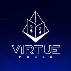 Virtue Poker Recruits Coleman and Rast as Advisors