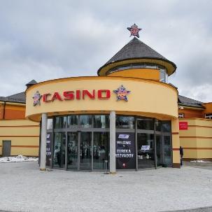 2017 WSOPE Kick Off Next Week at the King's Casino