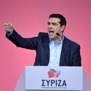 Greece Seeking to Attract Investment through Gambling Reforms
