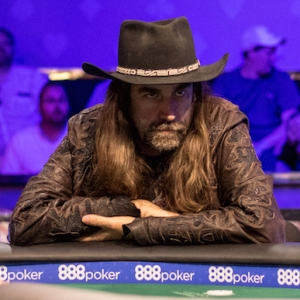 Chris Ferguson Officially Named 2017 WSOP Player of the Year
