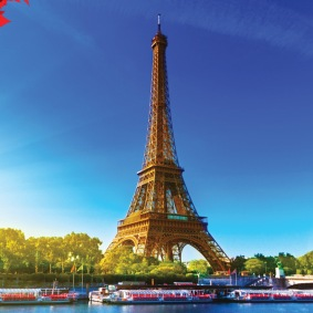 French Online Poker Up 11% to €58m in Q3