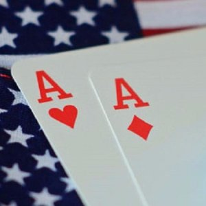 Which US States Likely to Legalize Online Poker in 2018?
