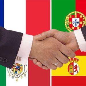 European Liquidity-Sharing Agreement Makes Progress