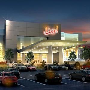 Maryland Casino Revenue Soars 42% in November