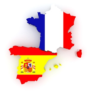French and Spanish Players Now Combined on PokerStars