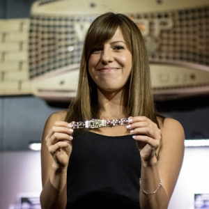 Kristen Bicknell Makes Debut on Poker After Dark