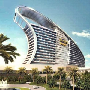 Cyprus Casino Resort to Provide a 4% Boost to GDP