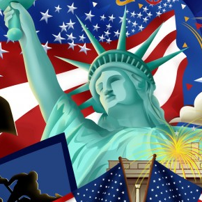 Next States to Legalize Online Gambling in the US?