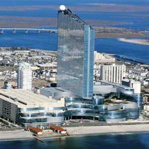 Revel Casino Bought by AC OCEAN WALK for $200M