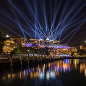 Sydney's Star Casino Loses $7M Cheque Belonging to Macau Gambler