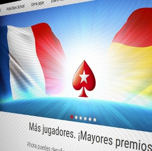 French and Spanish iPoker Markets Post Gains in Q4