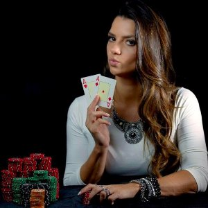 Three More Brazilian Players Added to PartyPoker Team Online