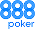 888 Poker After Dark