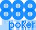 888 Poker After Dark