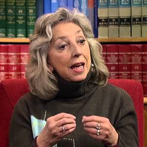 Las Vegas Congresswoman Asks DOJ To Keep Online Gambling Legal