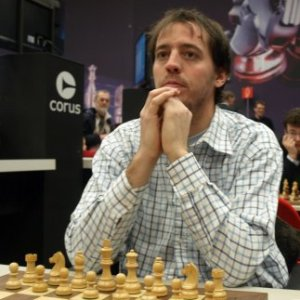 Spanish Chess Master Pulls Out of Tournament Over Unpaid Poker Taxes