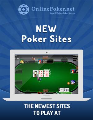 New poker sites 2018 monte carlo resort and casino jobs