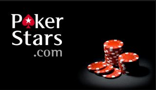 PokerStars California