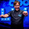 2017 WSOPE Champ Martí Roca Signs with 888poker Spain