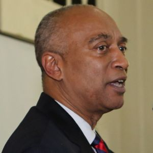 NY Assemblyman Gary Pretlow Aims to Pass iPoker Bill Next Month