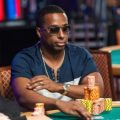 Phil Ivey and Maurice Hawkins In The Ascendancy Ahead of 2018 WSOP