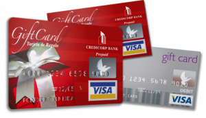 poker sites like when customers use debit cards for poker deposits in fact a growing number of online cardrooms which accept debit card deposits create - Online Prepaid Card