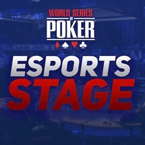 UMG To Provide Competitive Gaming Booths at 2018 WSOP
