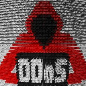 Americas Cardroom Still Suffering From DDoS Attacks