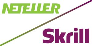 Neteller vs Skrill