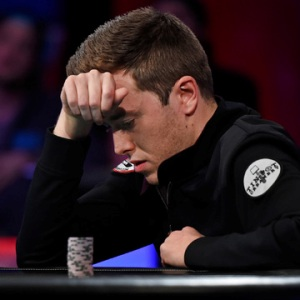Gordon Vayo Suing PokerStars Over $700k in Unpaid SCOOP Winnings